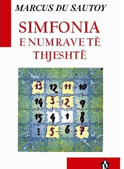 Simfonia e thjeshtë e numrave