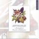 Antologji e Festivalit të Poezisë së Pabotueme