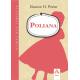 Poliana - HC