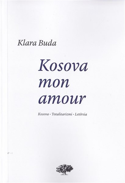 Kosova mon amour
