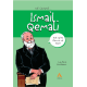 Më quajnë... Ismail Qemali