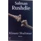 Klouni Shalimar