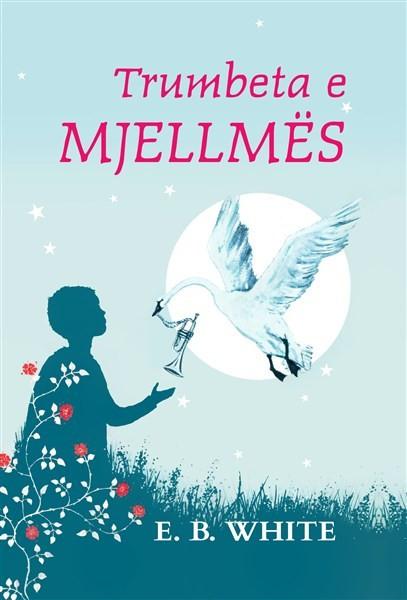 Trumbeta e Mjellmes