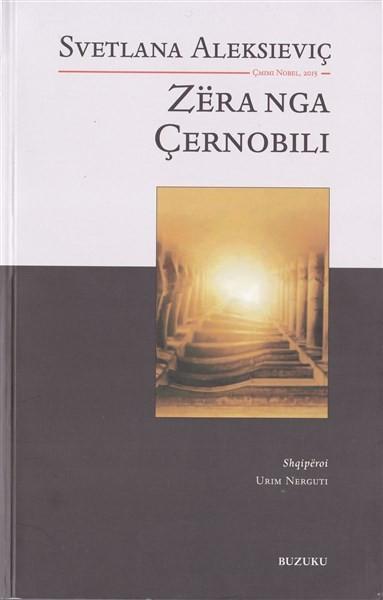 Zera nga Cernobili