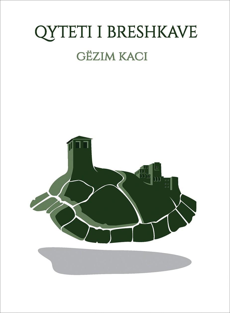 Qyteti i breshkave