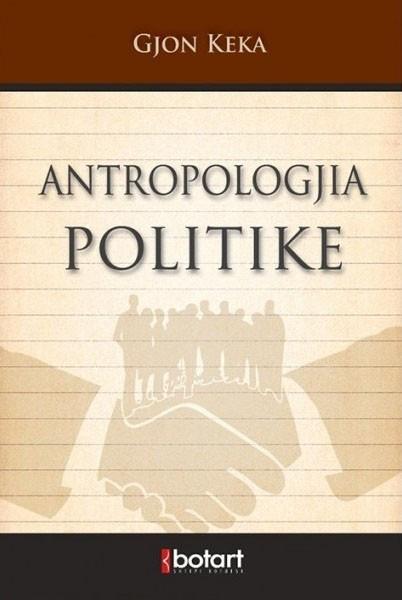 Antropologjia Politike