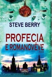 Profecia e Romanoveve