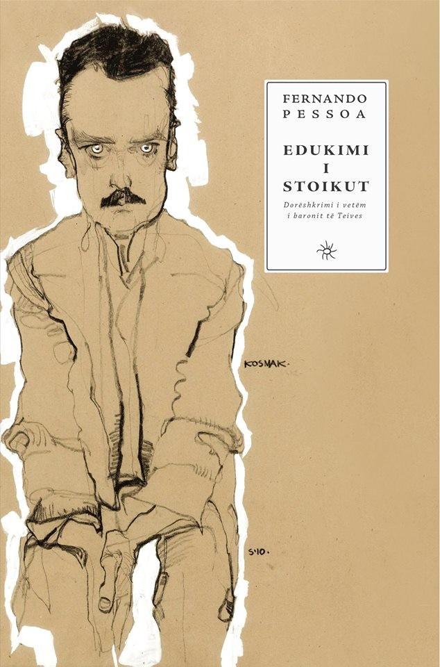 Edukimi i stoikut