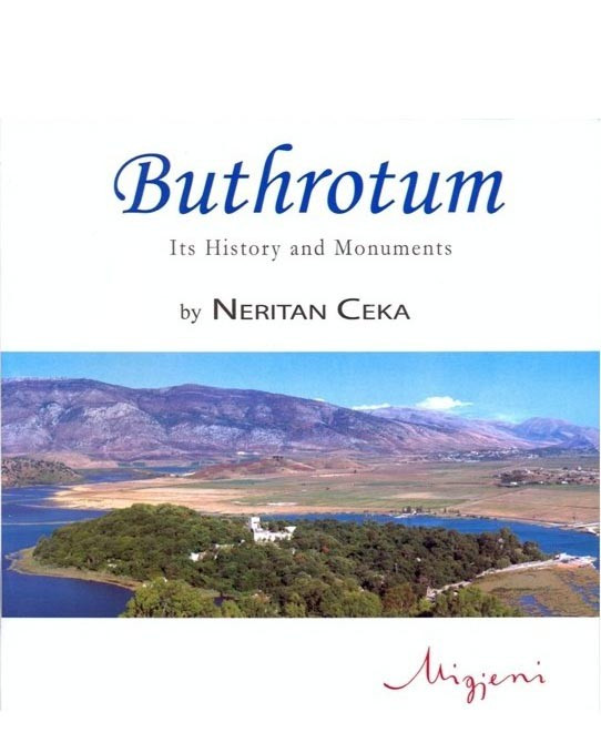 Buthrotum