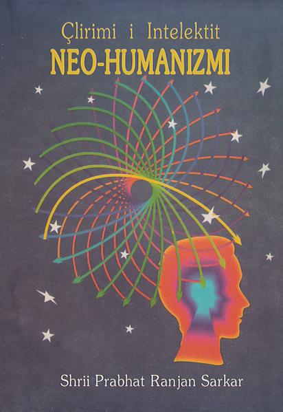 Neo-Humanizmi, çlirimi i intelektit