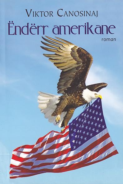 Ëndërr amerikane