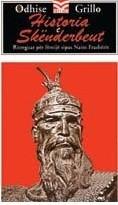 Historia e Skënderbeut – përshtatje për fëmijë