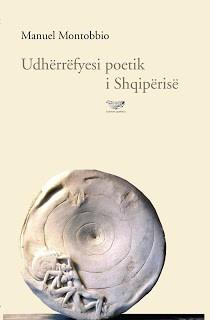 Guidë poetike për Shqipërinë (Guía poética de Albania)