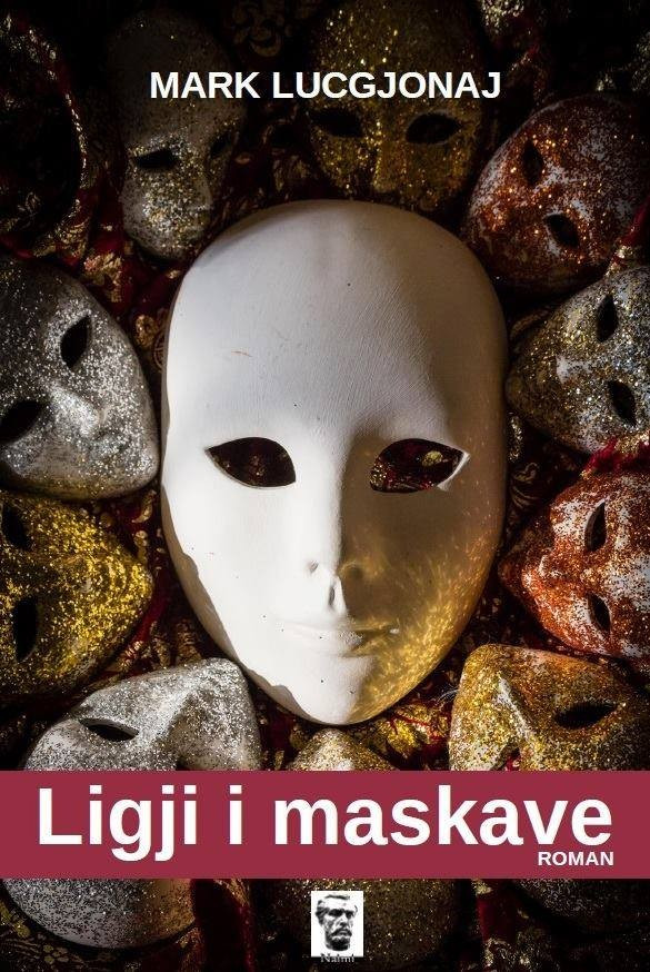 Ligji i maskave