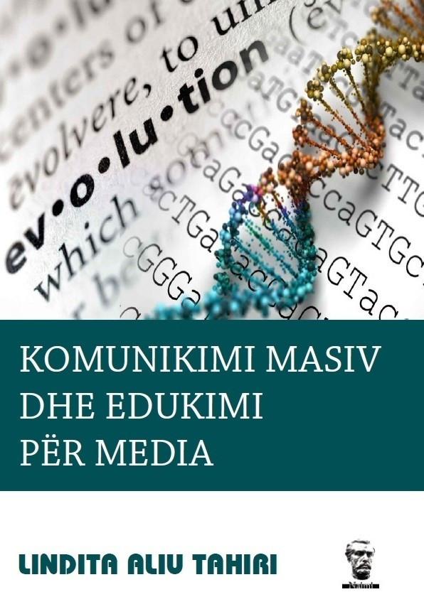 Komunikimi masiv dhe edukimi për media