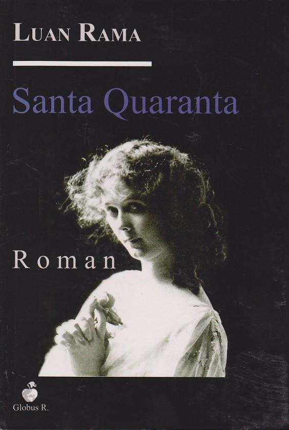 Santa Quaranta