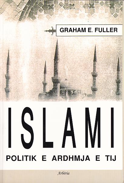 Islami politik, e ardhmja e tij