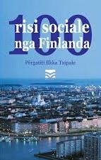 100 Risi sociale nga Finlanda