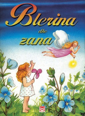 Blerina dhe Zana