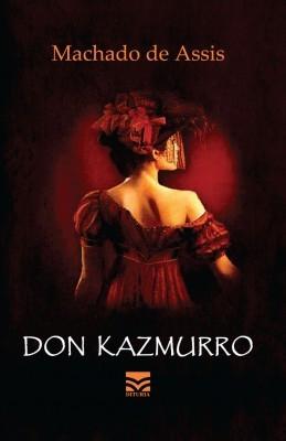 Don Kasmurro