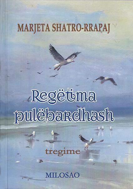 Regëtima pulëbardhash