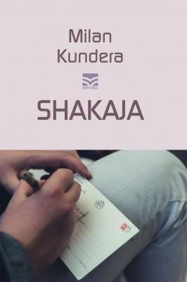 Shakaja