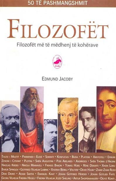Filozofet