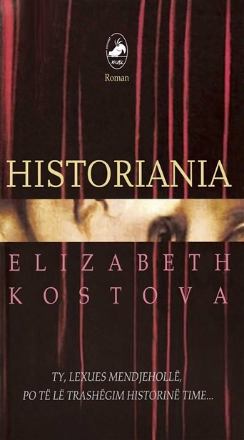 Historiania