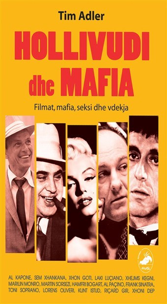 Hollivudi dhe mafia