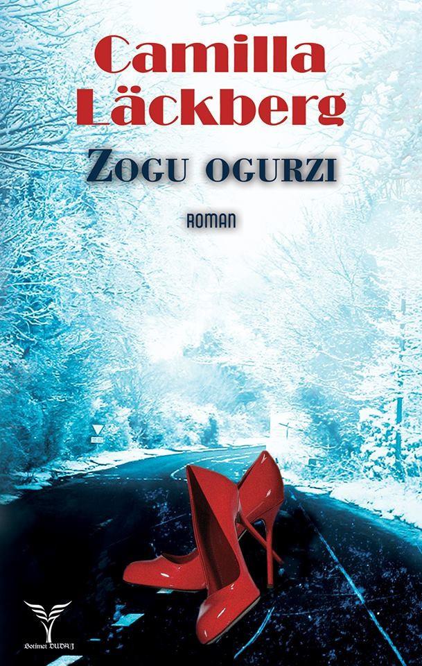Zogu ogurzi
