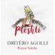 Pleshti + CD Audiobook
