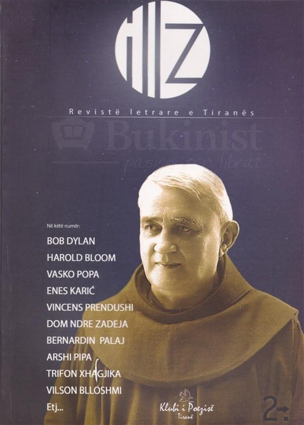 ILLZ nr. 2