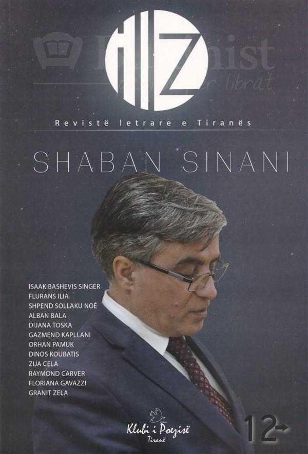 ILLZ nr. 12