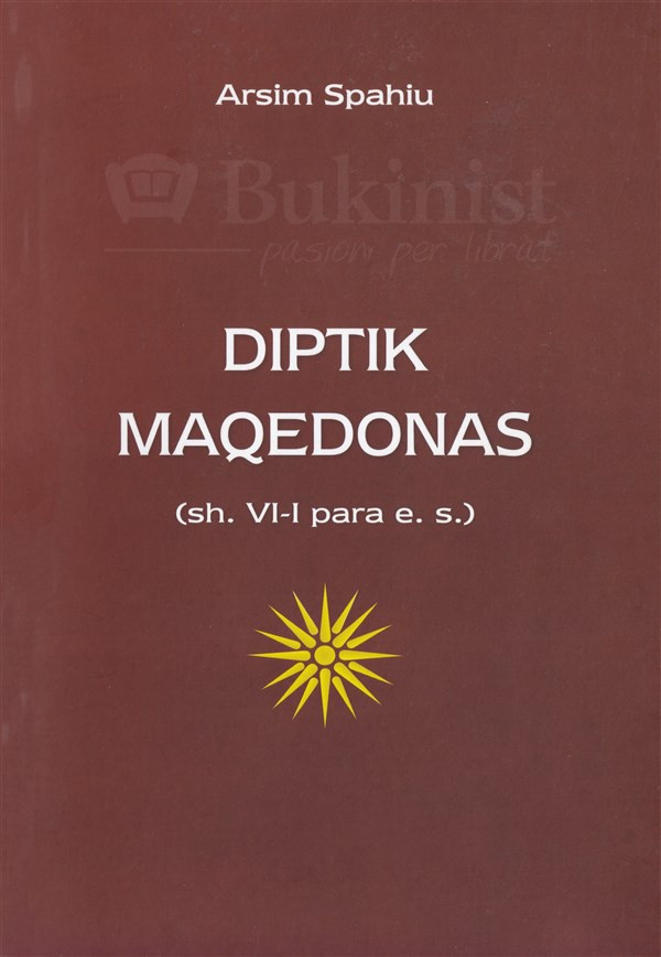 Diptik maqedonas