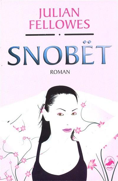 Snobet