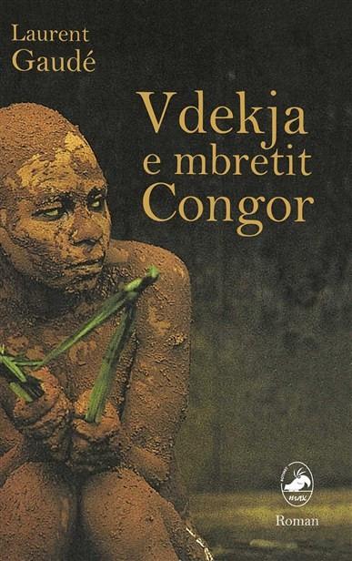 Vdekja e mbretit Congor