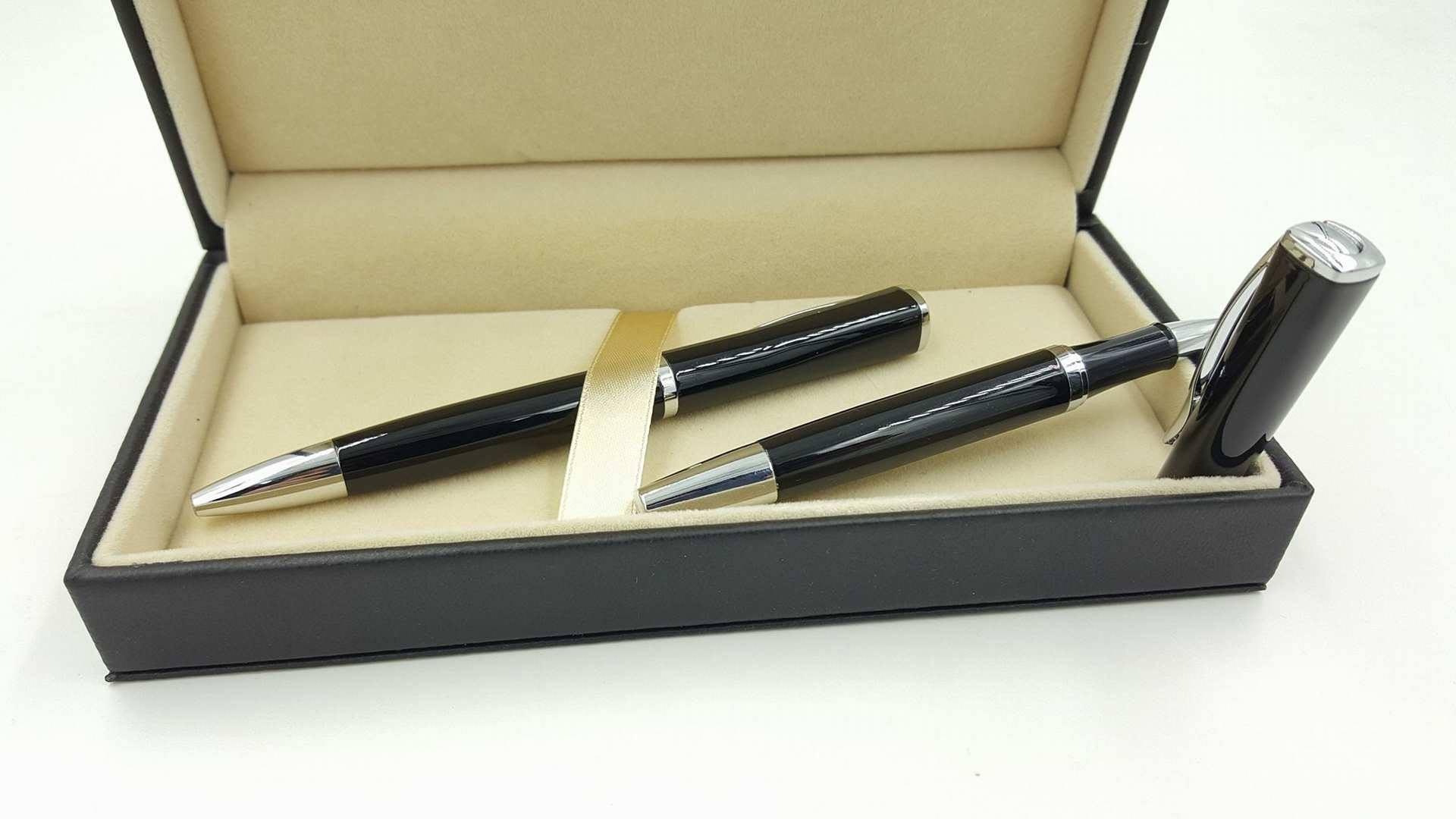 Stilolapsa Elegant 1108 të Personalizuar