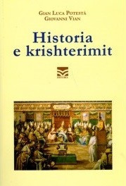 Historia e krishtërimit