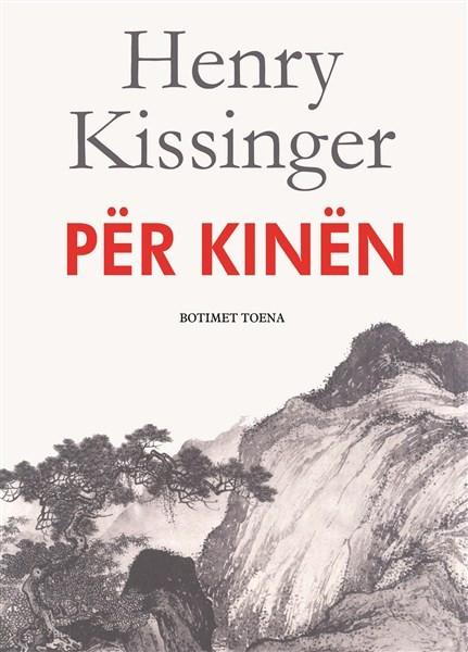 Per Kinen