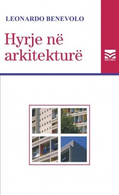 Hyrje në arkitekturë