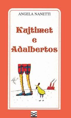 Kujtimet e Adalbertos