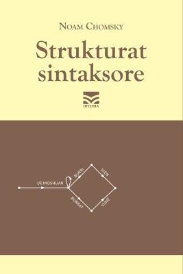 Strukturat sintaksore