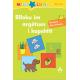 Tre librat bazë për fëmijën tuaj në kopësht