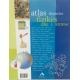 Atlas themelor i fizikës dhe i kimisë