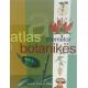Atlas themelor i botanikës
