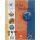 Atlas i biologjisë