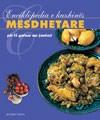 Enciklopedia e kuzhines mesdhetare