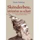Skënderbeu, letërkëmbimi me sulltanët