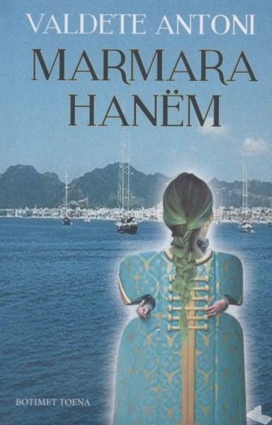 Marmara Hanem