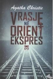 Vrasja në Orient – Ekspres